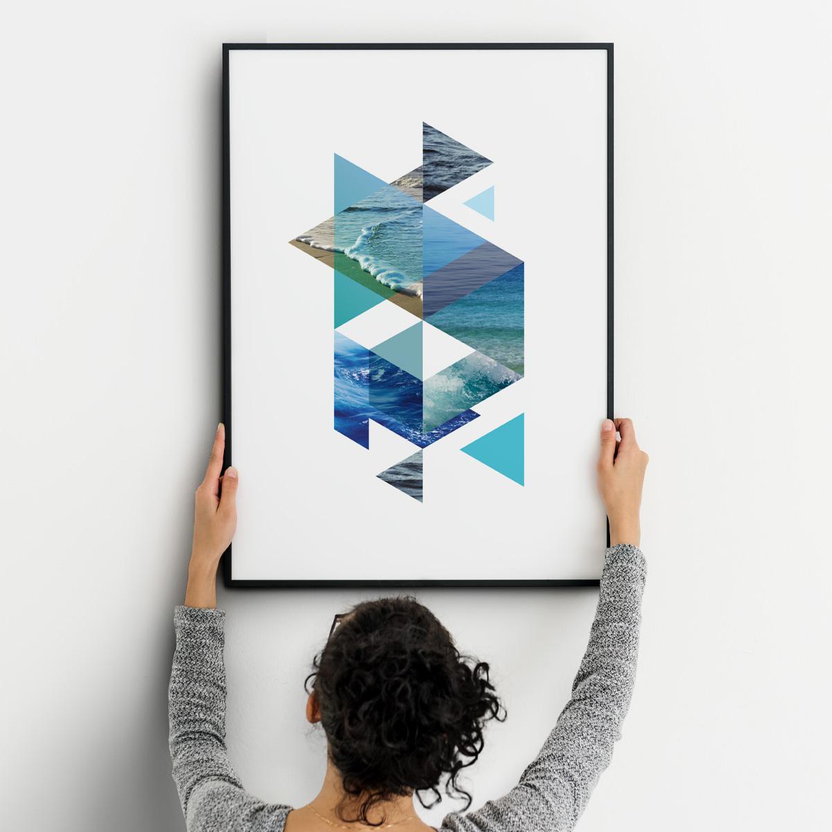Ocean-X-Agon #03