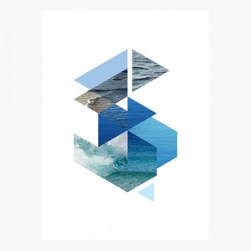 Ocean-X-Agon #01