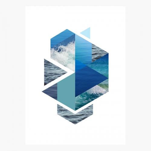 Ocean-X-Agon #02