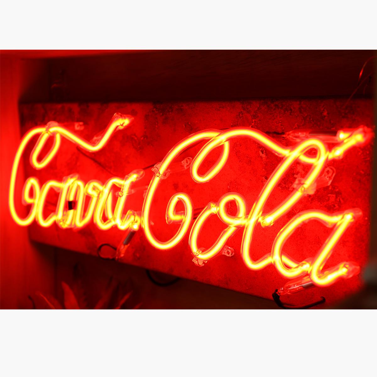 Cara Cola