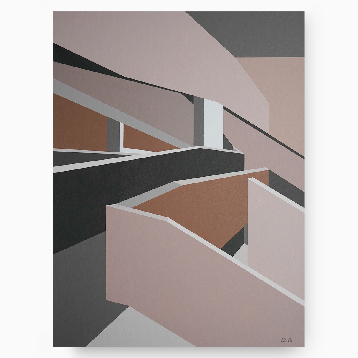 Abstritecture 05