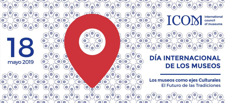 Día Internacional de los Museos: Una visita virtual a las pinacotecas de todo el mundo