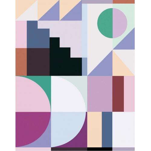 Geometría Abstracta 1