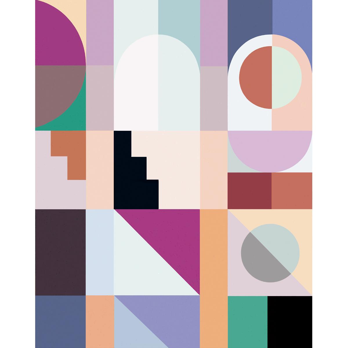 Geometría Abstracta 2