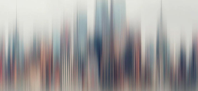 ¿Reconoces las ciudades que se esconden en las pictóricas imágenes de este fotógrafo que despunta en Instagram?